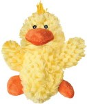 DR NOYS XS DUCKIE