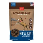 Dynamo Hip & Joint Bacon Cheeze 14oz