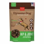 Dynamo Hip & Joint Chicken 14oz