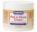 Davis Pad & Elbow Cream