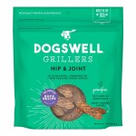 Dogswell Griller Duck H&J 20oz