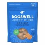 Dogswell H&J Chic Jerky Mini
