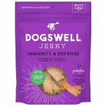 Dogswell Jerky Chic ID 12oz