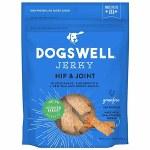 Dogswell Jerky Chic HJ 12oz