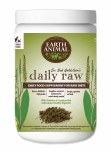 Earth Animal Raw Supplement 1#