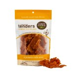 Earth Animal Tenders Plain