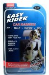 Easy Rider Harness Md