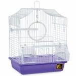 Econo Finch Cage