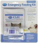 Emergency Feed Kit Kitten