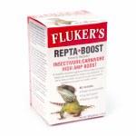 Flukers Repta Boost
