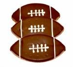Football Bakery