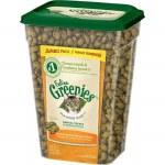 Feline Greenies Tub Chicken