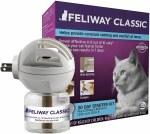 Feliway Starter Kit
