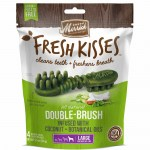 Fresh Kisses Coco Oil Lg 4ct