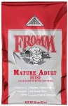 Fromm Classic Mature 33#