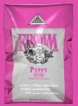 Fromm Classic Puppy 33#
