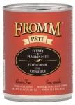 Fromm GF Turk & Pump Pate