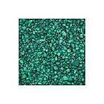 GRAVEL SPECIAL GREEN