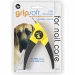 Grip Soft Nail trimmer Jumbo