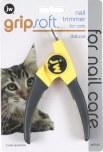 Gripsoft Dlx Cat Nail Trimmer