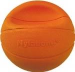 Gripz Basketball Lg