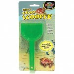 Hermit Crab LITTER SCOOP