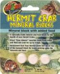 Hermit Crab MINERAL STONE