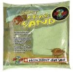 Hermit Crab SAND BLUE