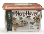 HERPHAVEN MED
