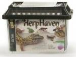 HERPHAVEN MINI