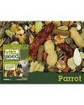 Higgins Vita Parrot 3#