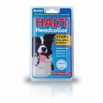 Halti Headcollar Size 4