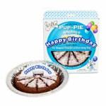 Happy Birthday Pie Boy