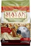 Higgins Mayan Celestial Blend