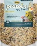 Higgins Protien Egg Food 1#