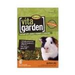 Higgins vita guinea 4#