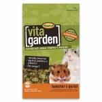 Higgins vitagarden hamster