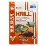 Hikari Frozen krill Cubes 3.5