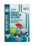 Hikari Marine Algae Cubes