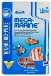 Hikarie Mega Marine Algae Cube