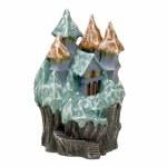 Himalayan Castle