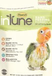 InTune Handfeeding 10oz