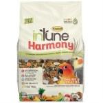 InTune Harmony Conure Tiel 2#