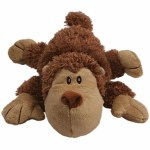Kong Cozie Small Monkey