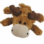 Kong Cozie Small Moose