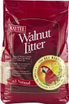 Kaytee Walnut Litter 7#