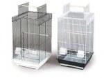 Keet Tiel Playtop Cage 16x16