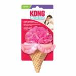 Kong Cat Crackle Scoopz