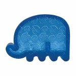 Kong Squeezz Elephant Toy Box