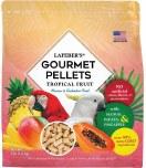 Lafeber Gourmet Pellets Macaw